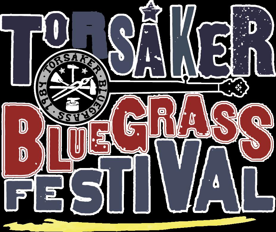 Torsåker Bluegrassfestival